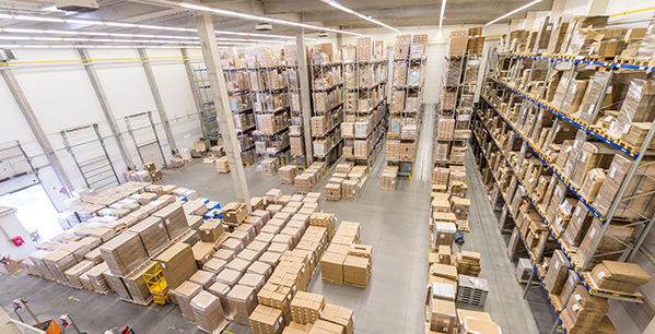 hammer-verpackungswerke-logistik