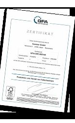 widget-zertifikat-bg