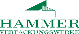 Hammer-HL-Logo_2017